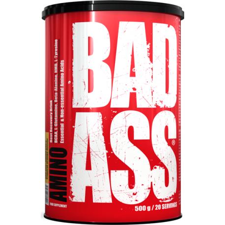 Bad Ass® Amino