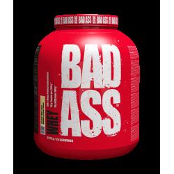 Bad Ass® Whey