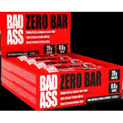 Bad Ass® Pre