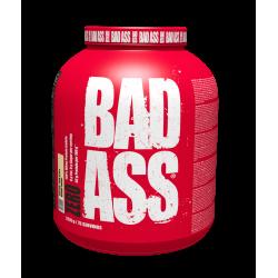Bad Ass® Zero